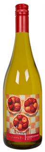 Cherry Tart Chardonnay 2013 750ml